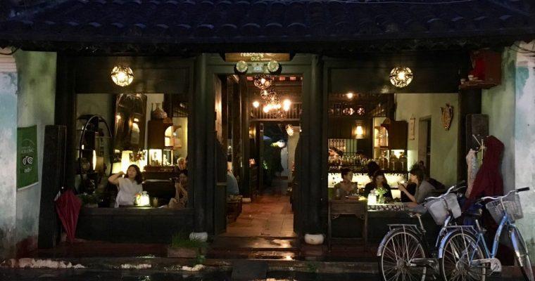 The best tea house ever.